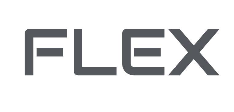 Flex Limo Express