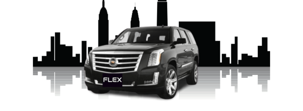 flex limo for new time marketing (2)